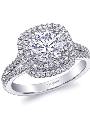 LC10291, Coast Diamond