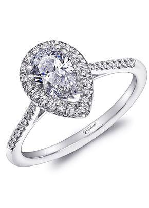 LC5410, Coast Diamond