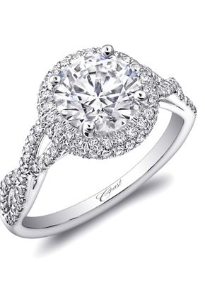 LC5438, Coast Diamond