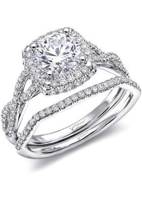 LC5457, Coast Diamond