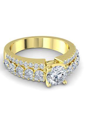 Isadora Ring, 4425
