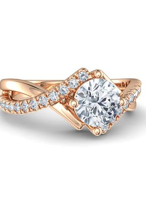 Thea Ring, 4425
