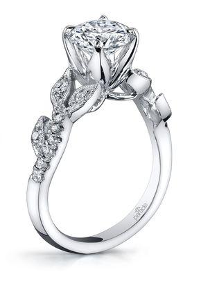 R3157  the Lyria Bridal, Parade Designs