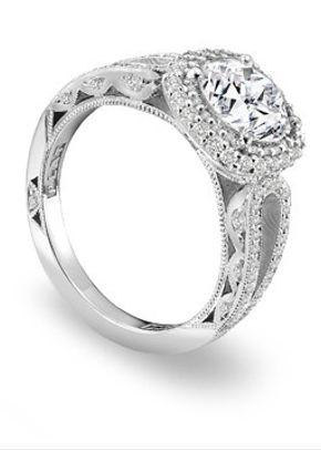 Tacori Platinum Engagement rings 310512 1110183943833 3, Tacori