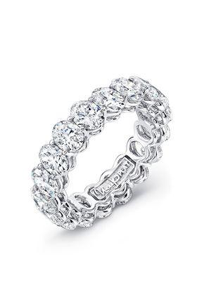 ETOV500, Uneek Jewelry