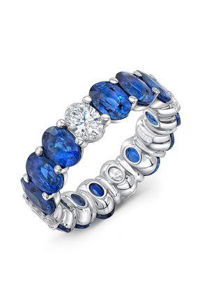 ETOVBSD, Uneek Jewelry