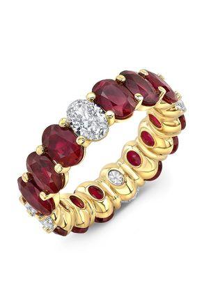 ETOVRUD, Uneek Jewelry