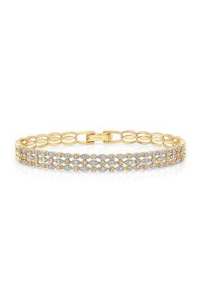 LVBAW2149Y, Uneek Jewelry