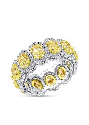 LVBE168OVFY, Uneek Jewelry