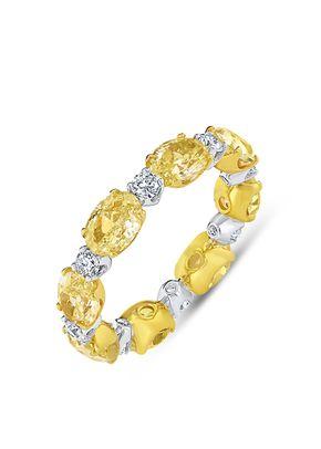 LVBE169OVFY, Uneek Jewelry