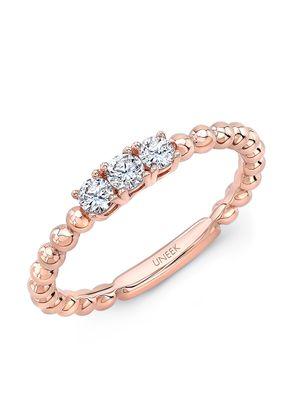 LVBNA212R, Uneek Jewelry