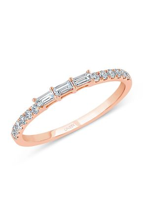 LVBNA3031R, Uneek Jewelry