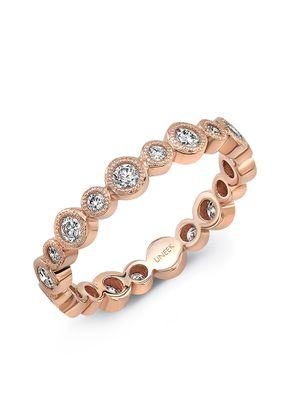 LVBNA9687R, Uneek Jewelry