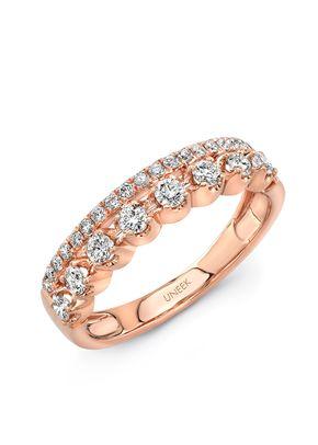 LVBW1534R, Uneek Jewelry