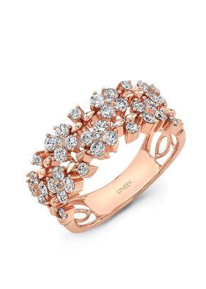 LVBW2162R, Uneek Jewelry