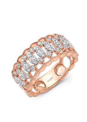 LVBW2165R, Uneek Jewelry