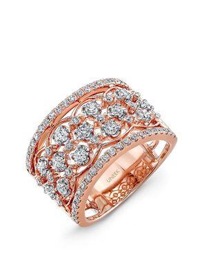 LVBW405R, Uneek Jewelry
