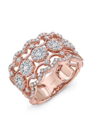 LVBW618R, Uneek Jewelry