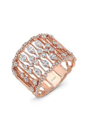 LVBW9475R, Uneek Jewelry