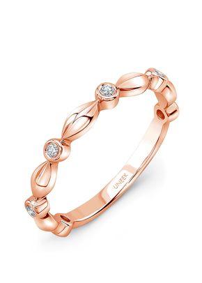 LVBWA782R, Uneek Jewelry