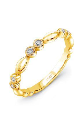 LVBWA783Y, Uneek Jewelry