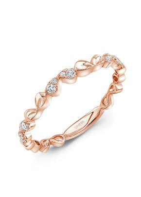 LVBWA857R, Uneek Jewelry
