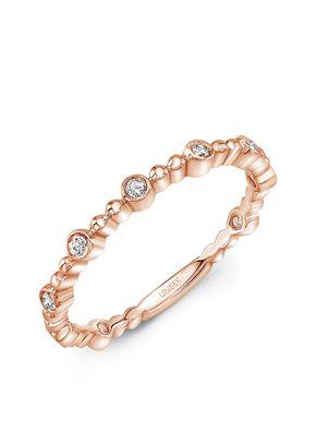 LVBWA867R, Uneek Jewelry