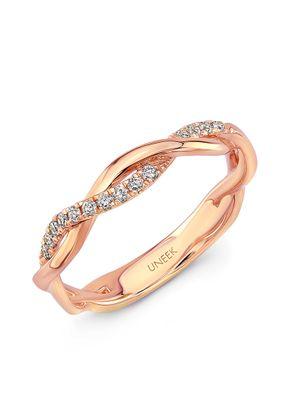 LVBWA870R, Uneek Jewelry