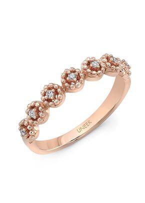 LVBWA873R, Uneek Jewelry