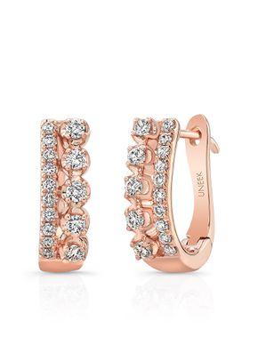 LVEW1534R, Uneek Jewelry