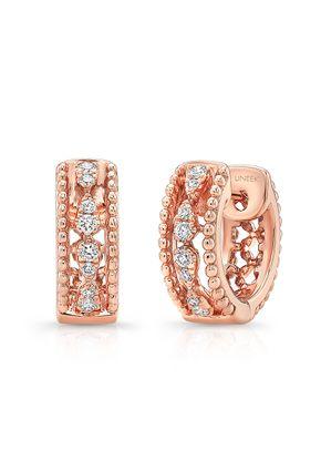 LVEW2854R, Uneek Jewelry