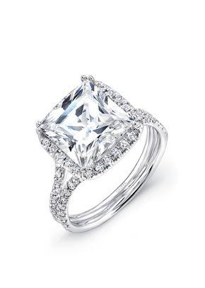 LVS853, Uneek Jewelry