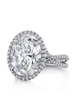 LVS942, Uneek Jewelry