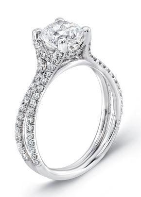 LVS965, Uneek Jewelry