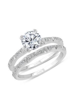 SWUS001W-6.5RD, Uneek Jewelry