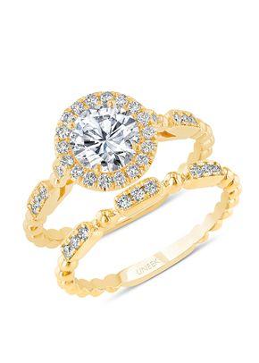 SWUS837RDY-6.5RD, Uneek Jewelry