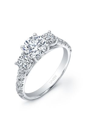 USM015RD2-6.5RD, Uneek Jewelry