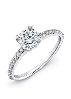 USM029-6.5RD, Uneek Jewelry