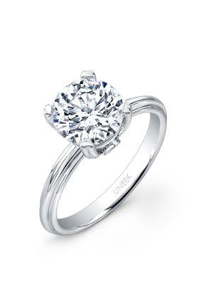 USMS02-8.2RD, Uneek Jewelry