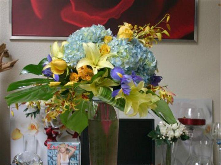 Tmx 1269027297491 Florals200 Duarte wedding florist