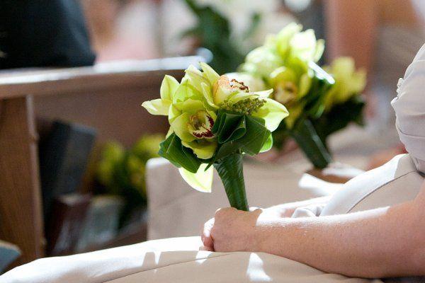 Tmx 1269028838648 0441 Duarte wedding florist