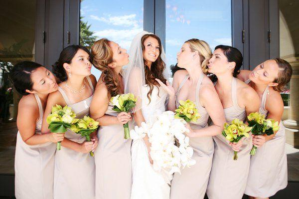 Tmx 1269028846476 018 Duarte wedding florist