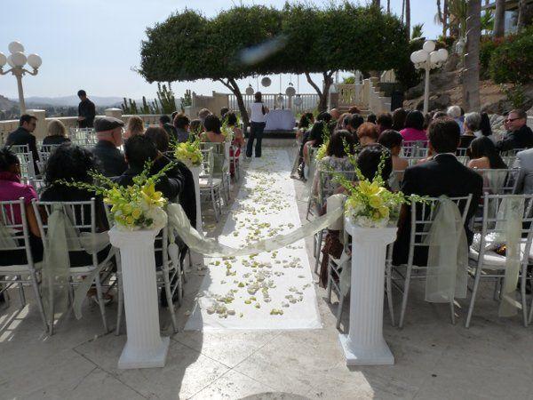 Tmx 1269028914116 102009084 Duarte wedding florist