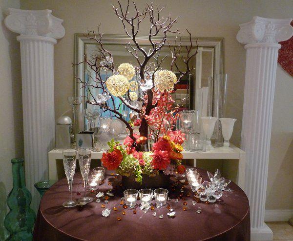 Tmx 1269028917851 108 Duarte wedding florist