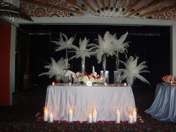 Tmx 1269028959320 1155Wesley210 Duarte wedding florist
