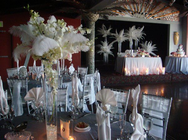 Tmx 1269028960085 1155Wesley212 Duarte wedding florist