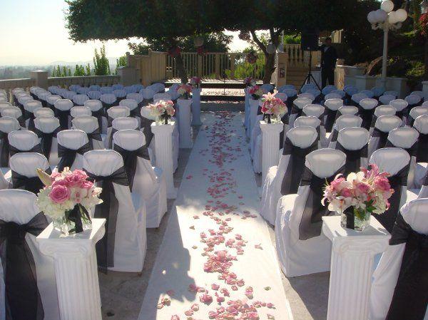 Tmx 1269028997366 150 Duarte wedding florist