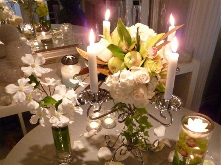Tmx 1269029057523 Aug2009033 Duarte wedding florist