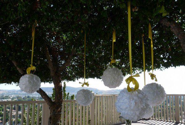 Tmx 1269029130945 Centerpieces09088 Duarte wedding florist