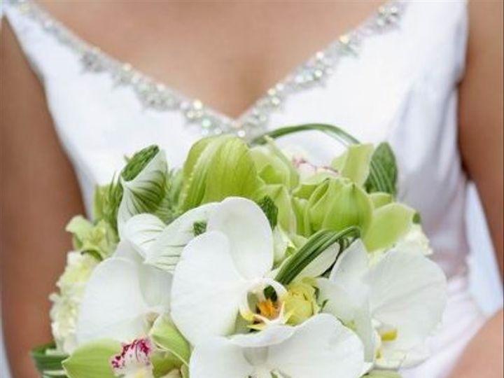 Tmx 1269029181007 IMG0233 Duarte wedding florist